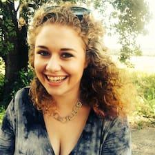 Mari Ann - Uživatelský profil