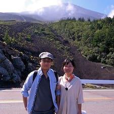 Satoshi-and-Hitomi0
