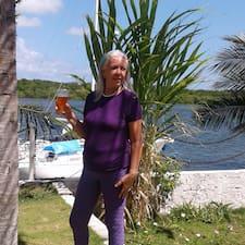 Sandra1093