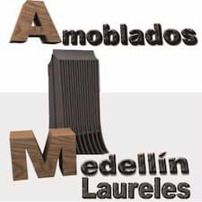 Amoblados Medellin
