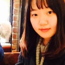 Jihyeon님의 사용자 프로필