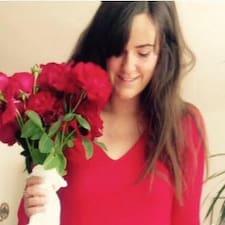 Marie-Sophie