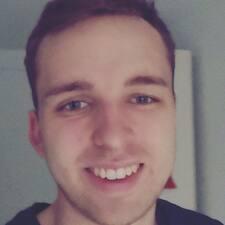 Mattis User Profile