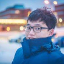 Tatsuo User Profile