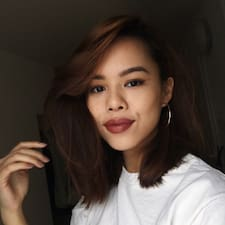 Sufang User Profile