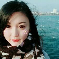 恋 - Uživatelský profil