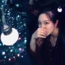 紫璇 - Profil Użytkownika