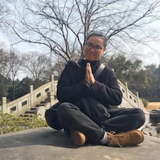 Profil utilisateur de 小妹