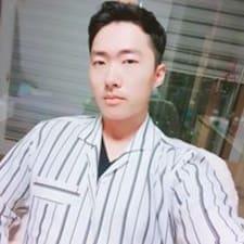 Profilo utente di 창현