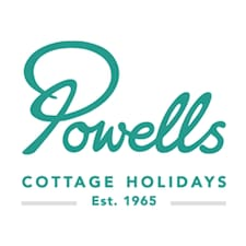 Powells Cottage Holidays用戶個人資料