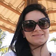 Profilo utente di Nitiele