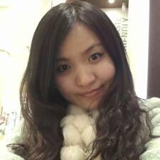 彧 - Profil Użytkownika