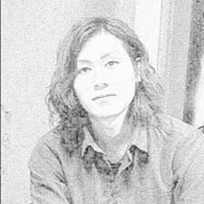 Akihiro User Profile