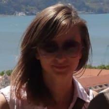 Profil Pengguna Alicja