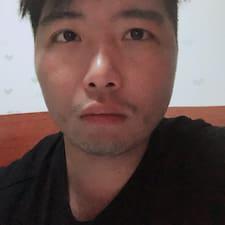 Nutzerprofil von 琦