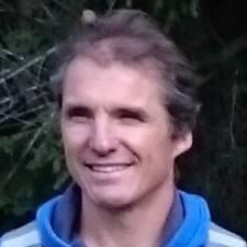 Profil utilisateur de Jean Claude