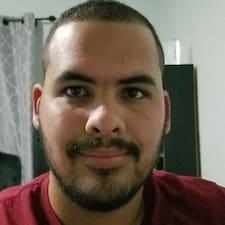 Elguis User Profile