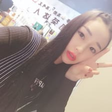 卖萌欣 Kullanıcı Profili