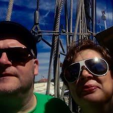 Franziska Und Dennis User Profile