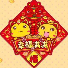 Профиль пользователя Lingzun
