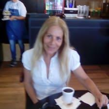 Sonia Regina User Profile