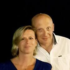 Benjamin & Nathalie Kullanıcı Profili