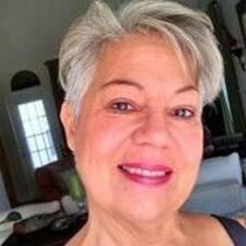 Profil Pengguna Constance