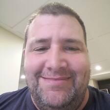 Lee Scott Kullanıcı Profili