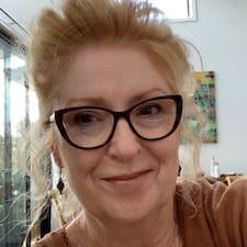 Profilo utente di Janice