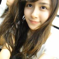 Nutzerprofil von Weihu