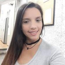 Profil utilisateur de Renatinha