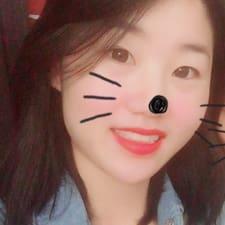 Profilo utente di 艳青