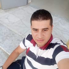Fouad Kullanıcı Profili