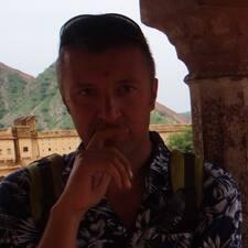 Paweł - Profil Użytkownika