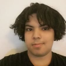 Profil utilisateur de Merwan