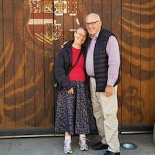 Frank And Monika Brugerprofil