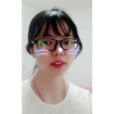 双 User Profile