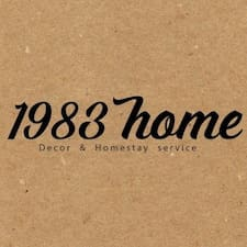 1983 Home