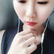 艳凤님의 사용자 프로필