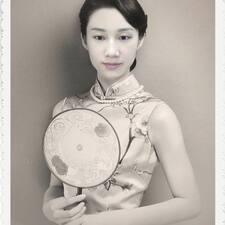 Profilo utente di 凯瑶