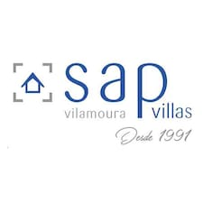 SAPvillas User Profile