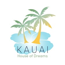 House Of Dreams Kauai User Profile
