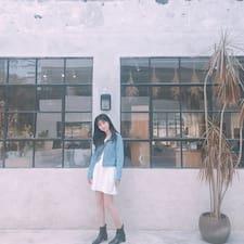 Profil korisnika Denise Yeong