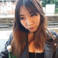 Profilo utente di Jestina