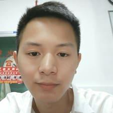 Nutzerprofil von 志玮