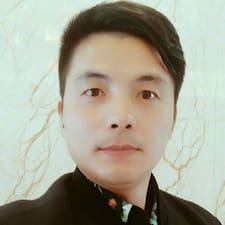 国辉 User Profile