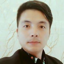 国辉 Kullanıcı Profili