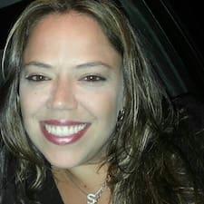 Profilo utente di Saritha