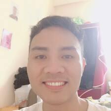 Vũ Viết - Profil Użytkownika