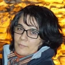 Maria Gabriella